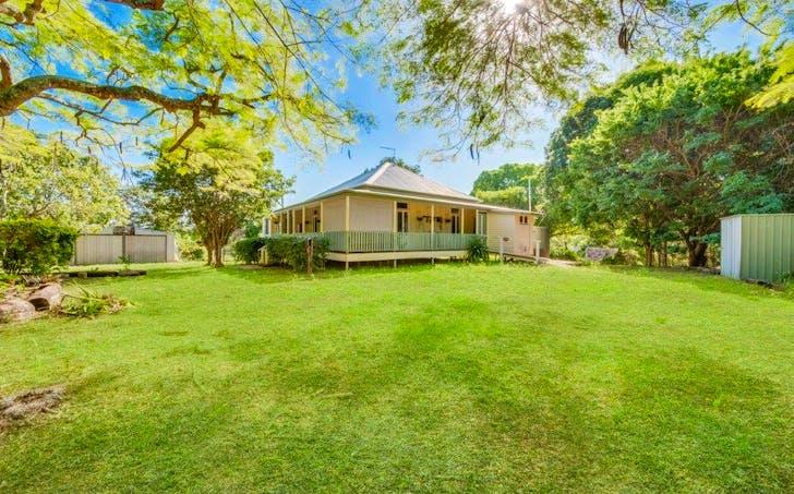 187 Langmorn School Road, Ambrose, QLD, 4695 - Image 1