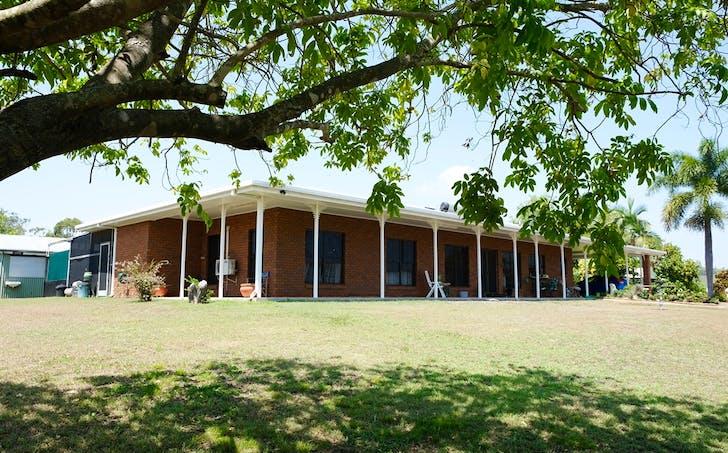13 and 15 King George Street, Mount Larcom, QLD, 4695 - Image 1