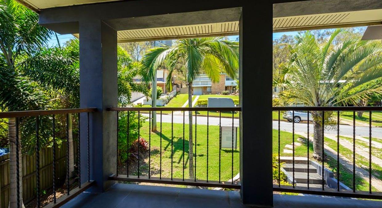 13 Holland St, West Gladstone, QLD, 4680 - Image 10