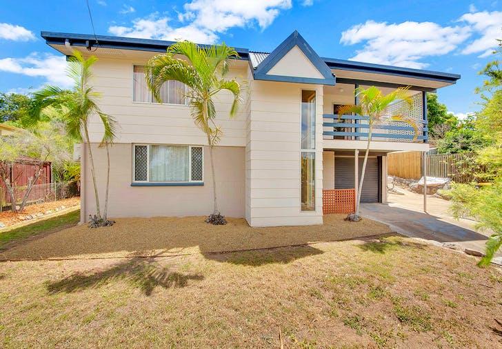 16 Bauhinia Street, Kin Kora, QLD, 4680