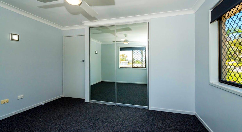 13 Holland St, West Gladstone, QLD, 4680 - Image 14