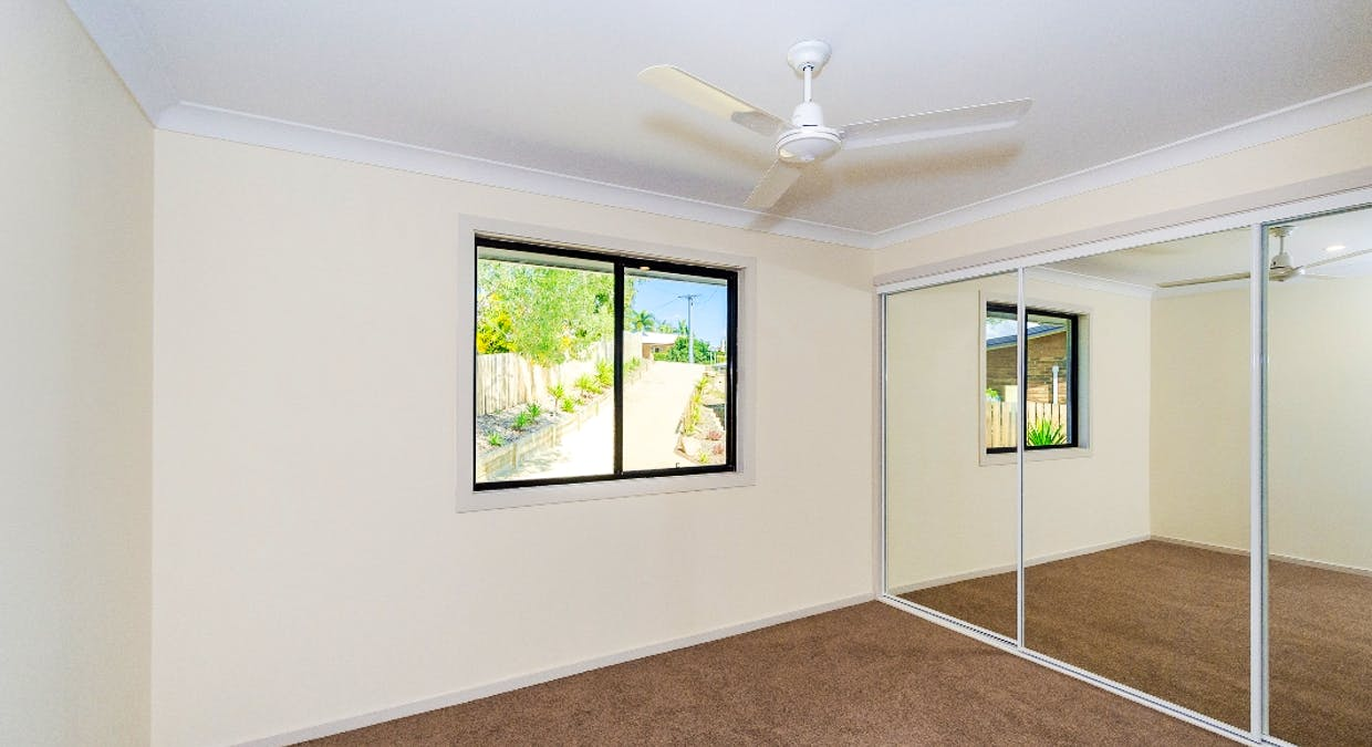3A and 3B Tryon Street, Clinton, QLD, 4680 - Image 21