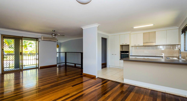 13 Holland St, West Gladstone, QLD, 4680 - Image 6