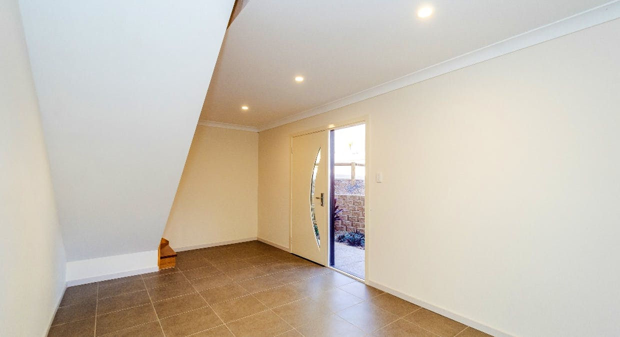 3A and 3B Tryon Street, Clinton, QLD, 4680 - Image 14
