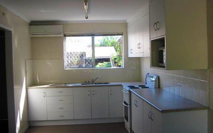 5/4 Mylne Street, West Gladstone, QLD, 4680 - Image 1