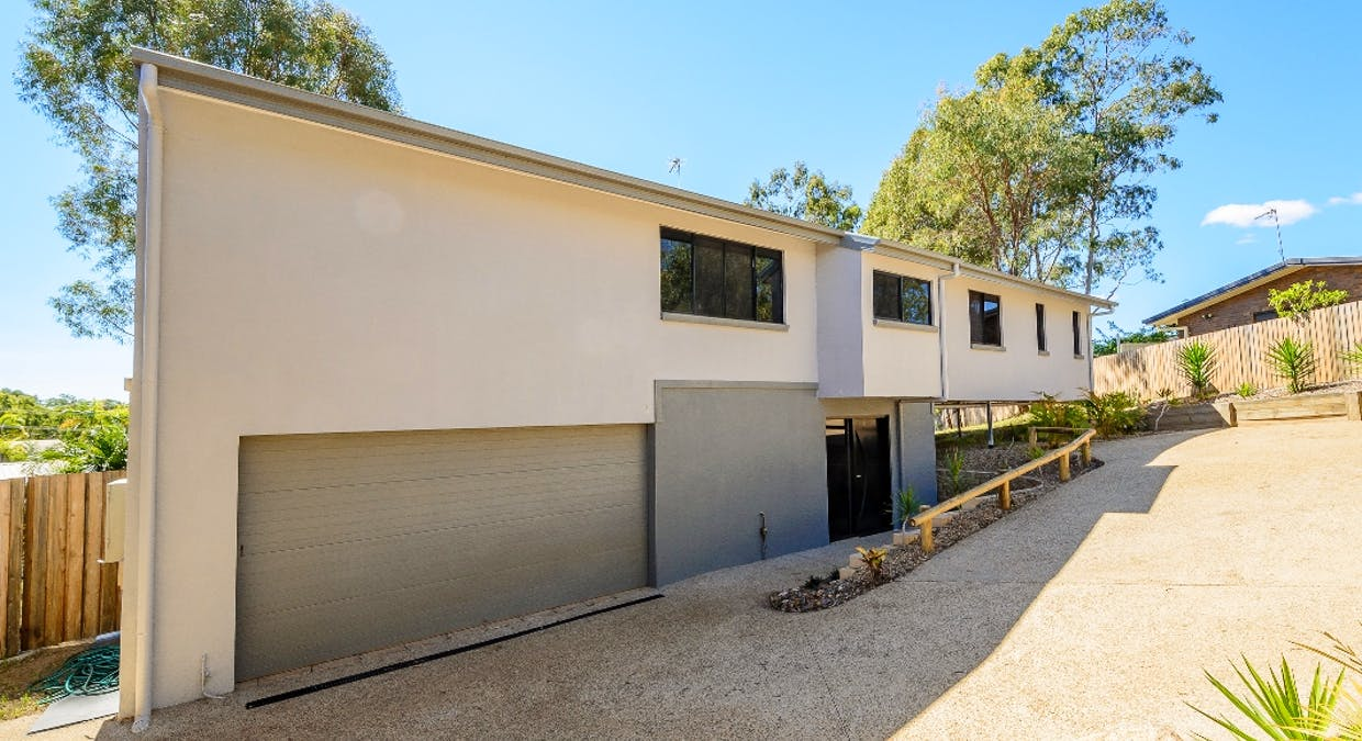 3A and 3B Tryon Street, Clinton, QLD, 4680 - Image 3