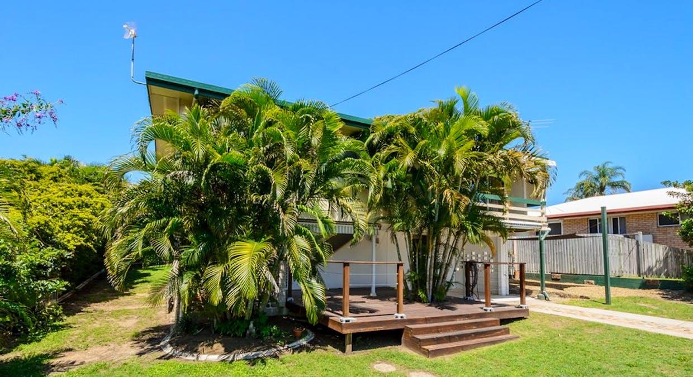 6 Potter Street, Clinton, QLD, 4680 - Image 23