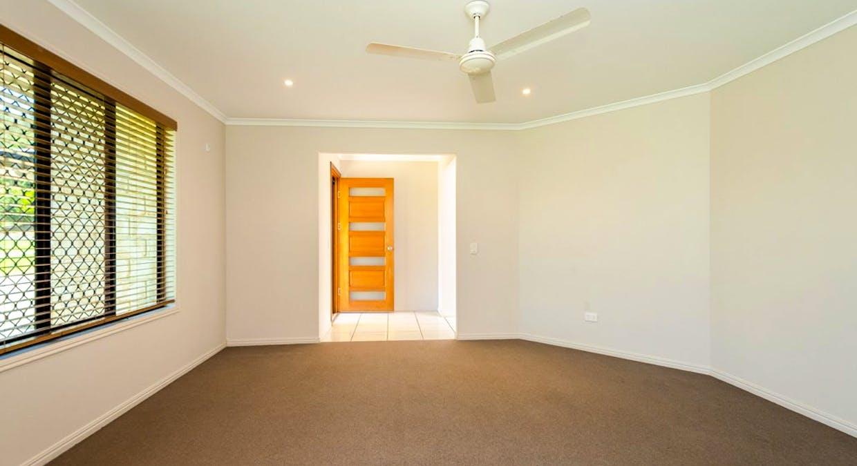 33 Southern Cross Close, Telina, QLD, 4680 - Image 7