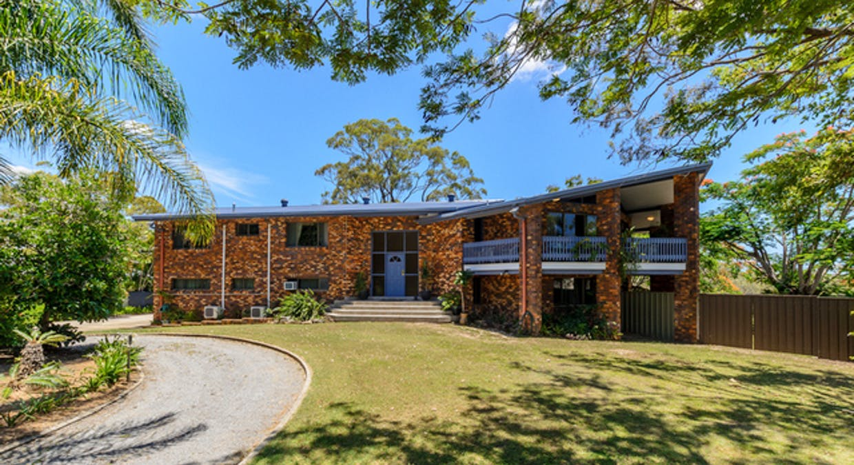 6 Illawong Court, Glen Eden, QLD, 4680 - Image 1