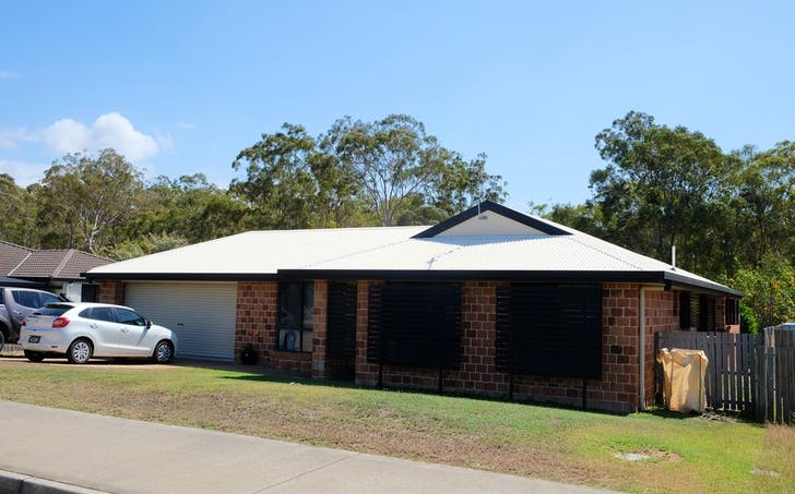 54 Col Brown Avenue, Clinton, QLD, 4680 - Image 1