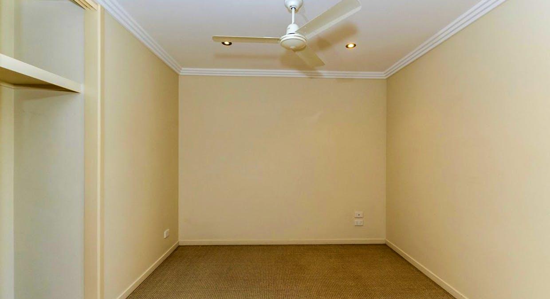 9 Gardenia Crescent, Kin Kora, QLD, 4680 - Image 9