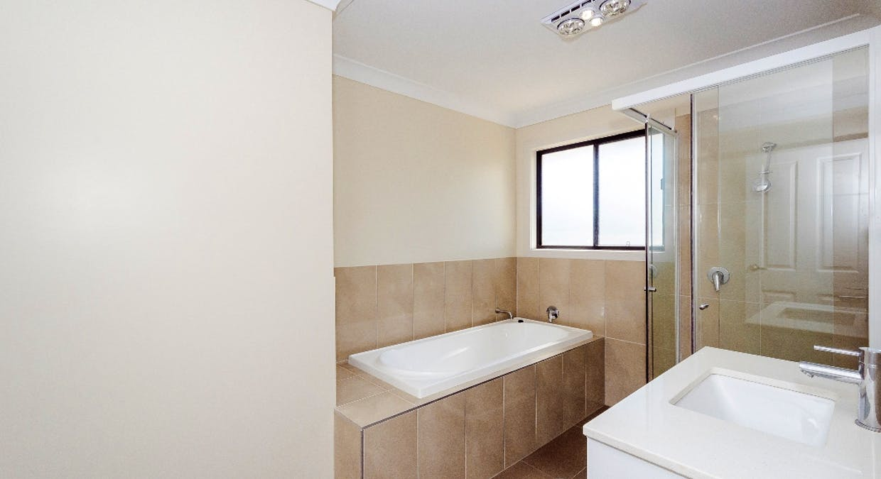 3A and 3B Tryon Street, Clinton, QLD, 4680 - Image 9