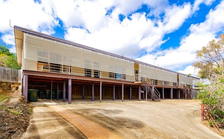18-20 Grayson Street, West Gladstone, QLD, 4680 - Image 1
