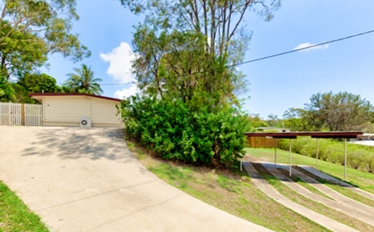 38 Edlorowa Street, Sun Valley, QLD, 4680 - Image 1