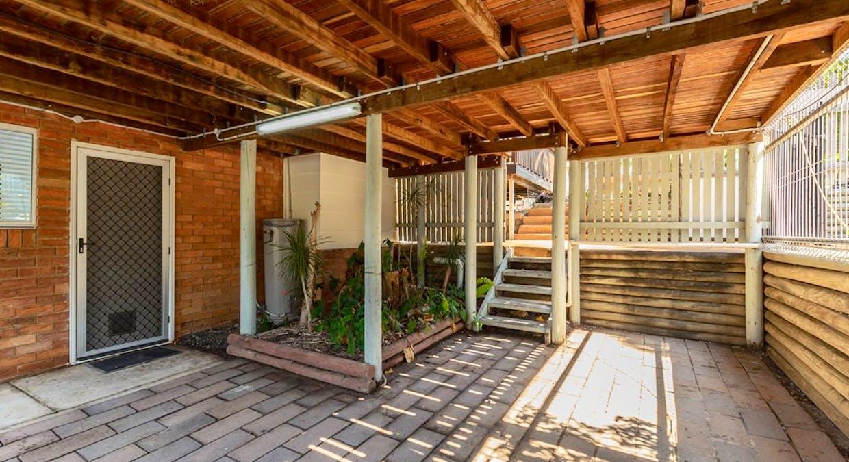 1 Banksia Street, Boyne Island, QLD, 4680 - Image 23