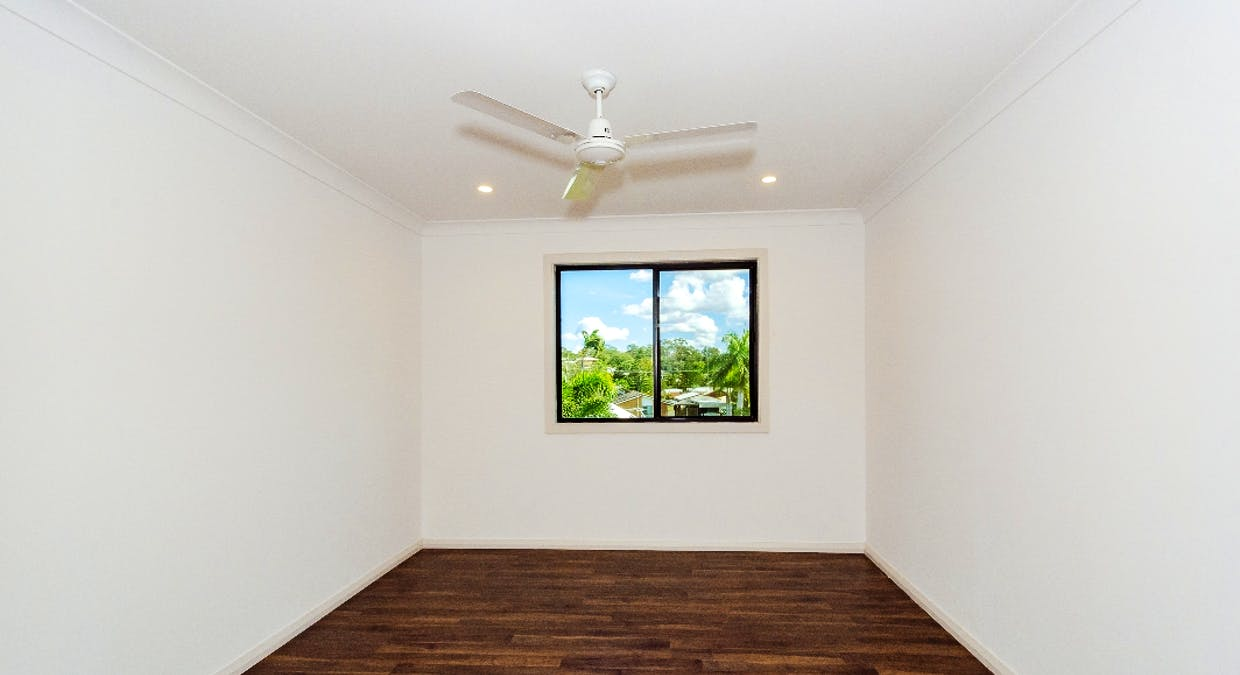 3A and 3B Tryon Street, Clinton, QLD, 4680 - Image 17