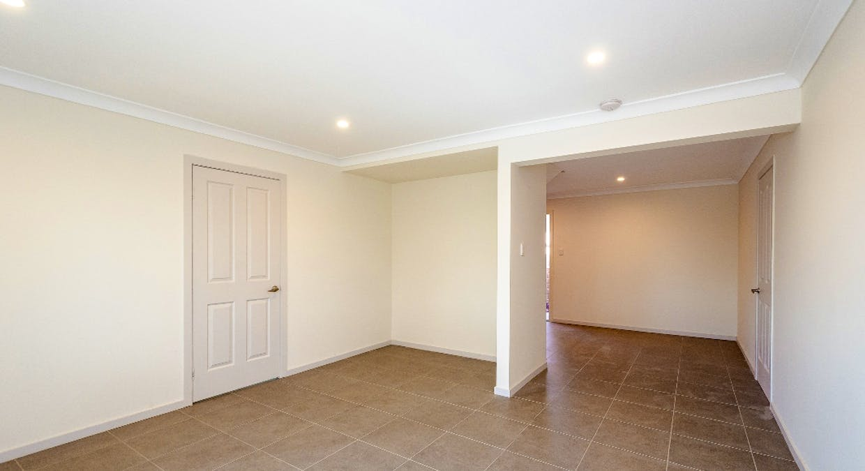 3A and 3B Tryon Street, Clinton, QLD, 4680 - Image 16