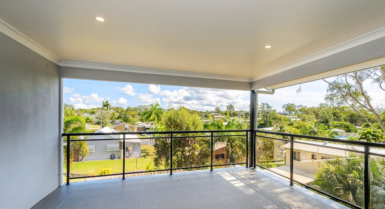 3A and 3B Tryon Street, Clinton, QLD, 4680 - Image 4