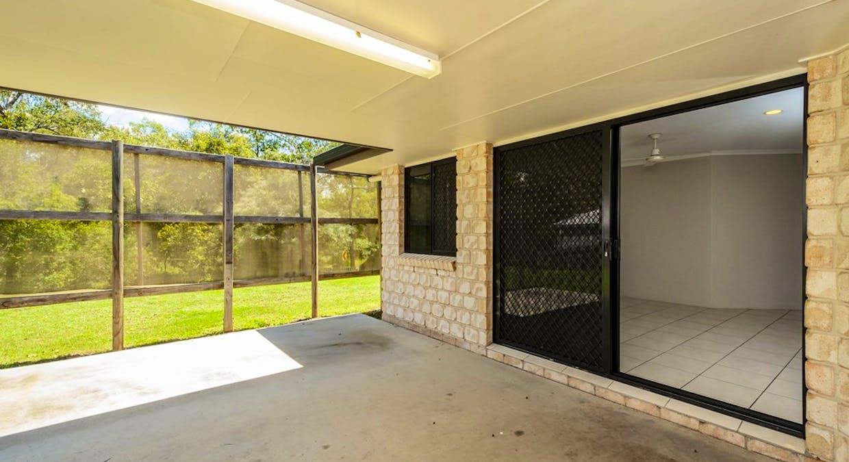 33 Southern Cross Close, Telina, QLD, 4680 - Image 19