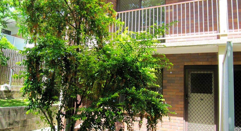 4A-4C/61 Tank Street, West Gladstone, QLD, 4680 - Image 14