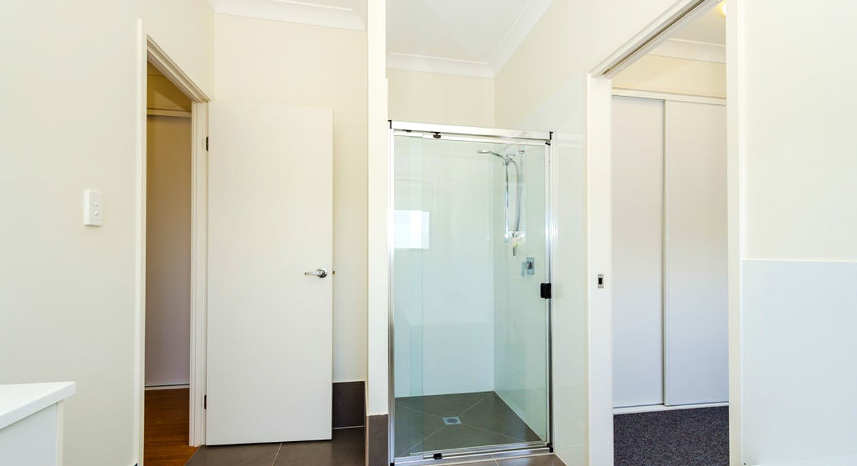 18 Panorama Court, Glen Eden, QLD, 4680 - Image 22