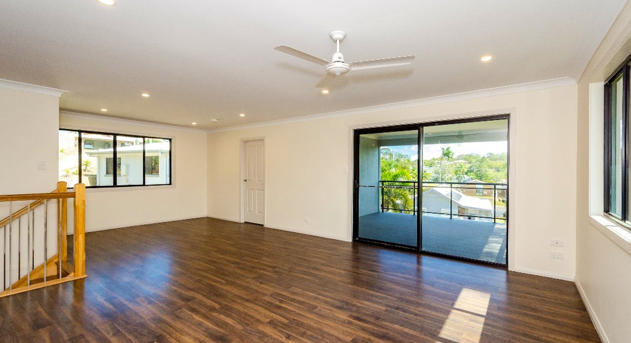 3A and 3B Tryon Street, Clinton, QLD, 4680 - Image 11