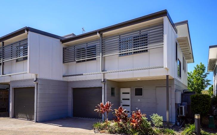 8/2 Beezley Street, Glen Eden, QLD, 4680 - Image 1