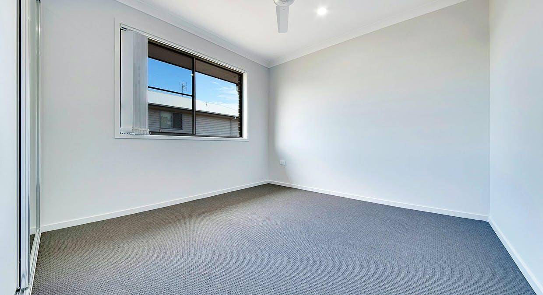 45 Fitzroy Avenue, Clinton, QLD, 4680 - Image 11