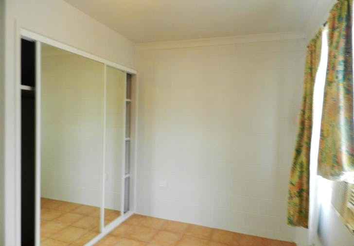 7/29 Off Street, Gladstone Central, QLD, 4680