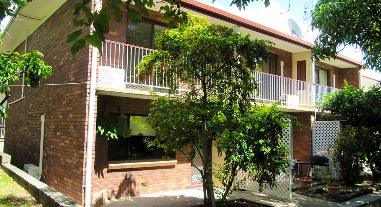 4A-4C/61 Tank Street, West Gladstone, QLD, 4680 - Image 15