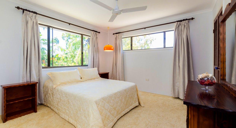 6 Illawong Court, Glen Eden, QLD, 4680 - Image 16