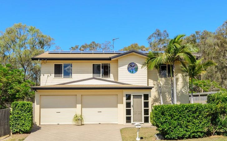 2 Pine Avenue, West Gladstone, QLD, 4680 - Image 1