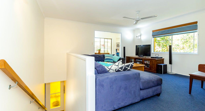 25 Venus Street, Telina, QLD, 4680 - Image 7