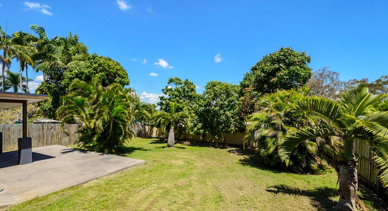 13 Holland St, West Gladstone, QLD, 4680 - Image 21