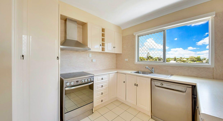18 Schafer Street, Clinton, QLD, 4680 - Image 3
