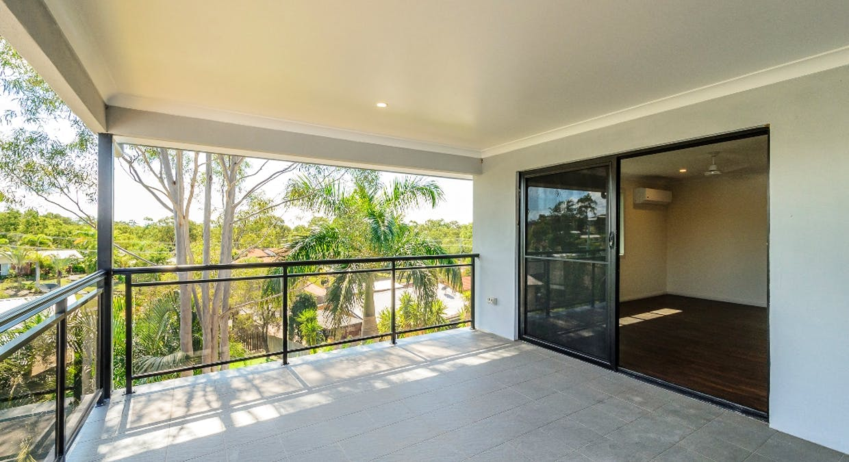 3A and 3B Tryon Street, Clinton, QLD, 4680 - Image 6