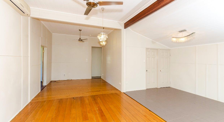 16 Pier Street, South Gladstone, QLD, 4680 - Image 15