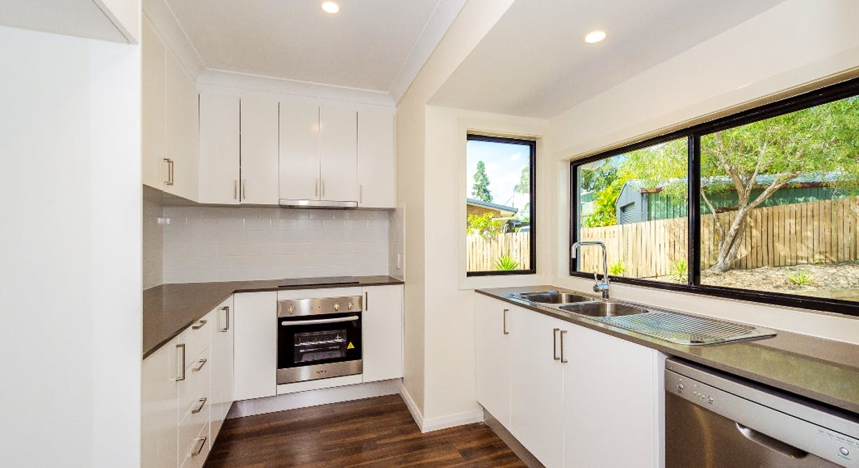 3A and 3B Tryon Street, Clinton, QLD, 4680 - Image 7