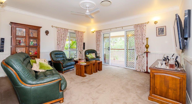 4 Katrina Boulevard, New Auckland, QLD, 4680 - Image 10