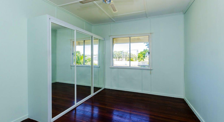 191 Toolooa Street, South Gladstone, QLD, 4680 - Image 15