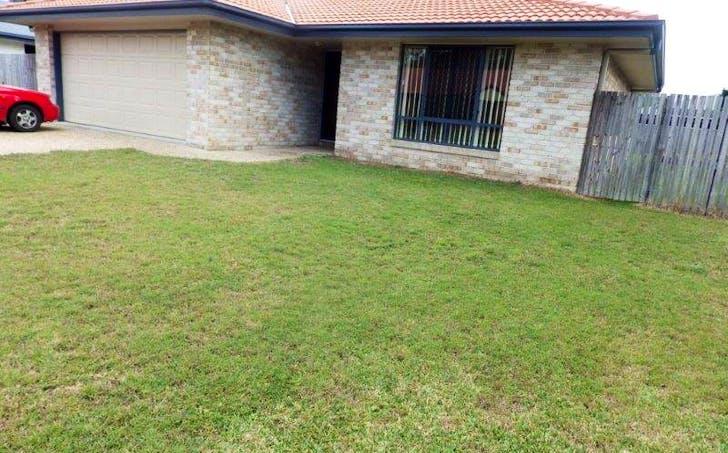 3 Gardenia Cresent, Kin Kora, QLD, 4680 - Image 1