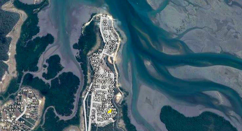5a Blackney Street, Turkey Beach, QLD, 4678 - Image 4