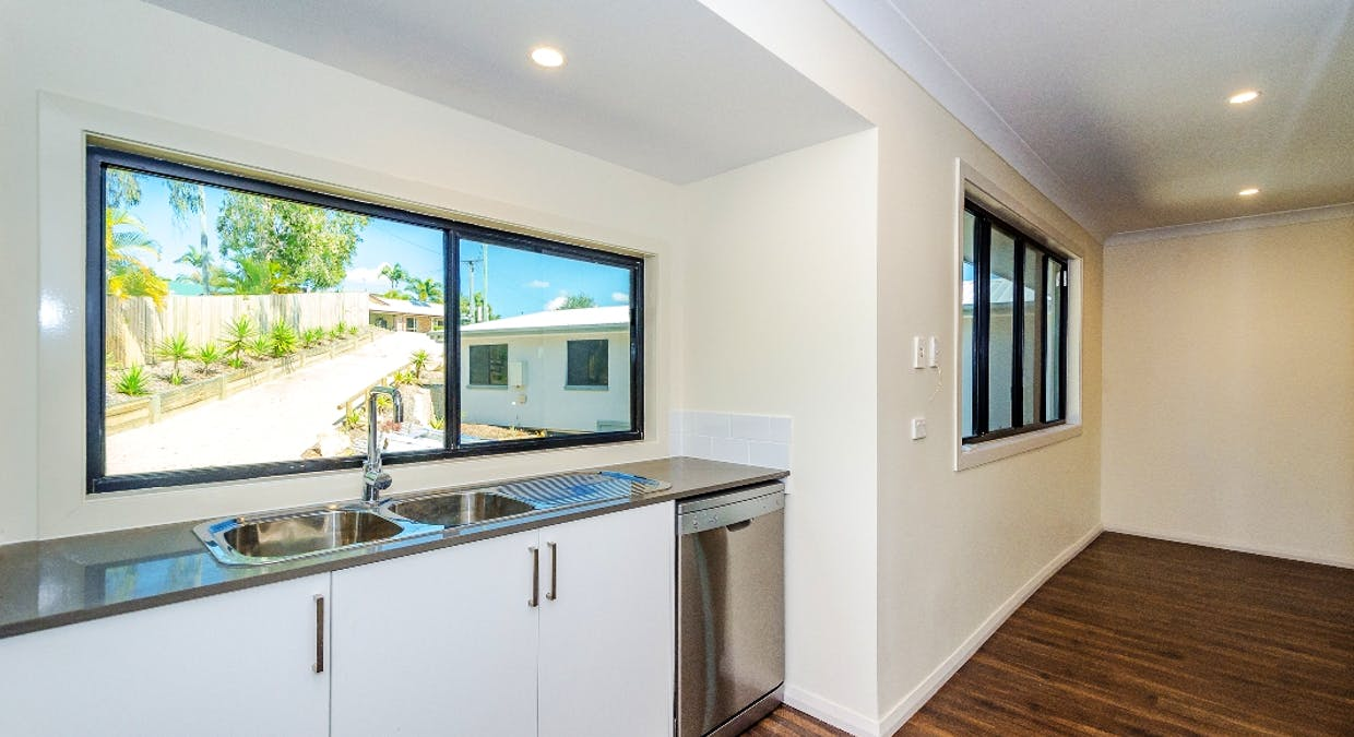3A and 3B Tryon Street, Clinton, QLD, 4680 - Image 8