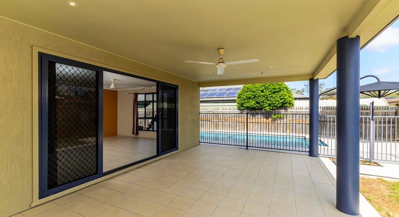 9 Gardenia Crescent, Kin Kora, QLD, 4680 - Image 22