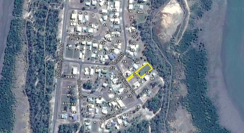 5a Blackney Street, Turkey Beach, QLD, 4678 - Image 5