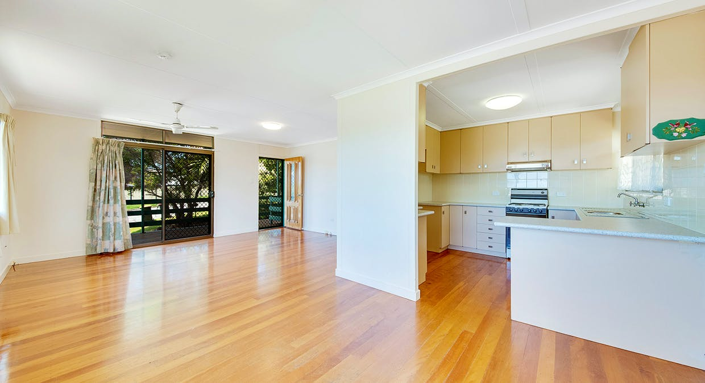 56 Beak Street, New Auckland, QLD, 4680 - Image 4