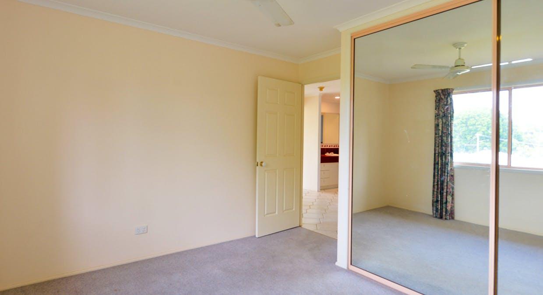 53 Dixon Drive, Telina, QLD, 4680 - Image 13