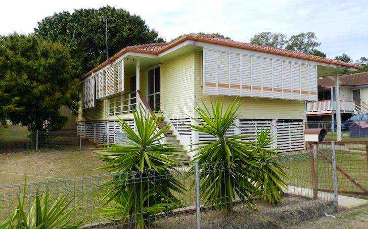 20 Charles Street, West Gladstone, QLD, 4680 - Image 1