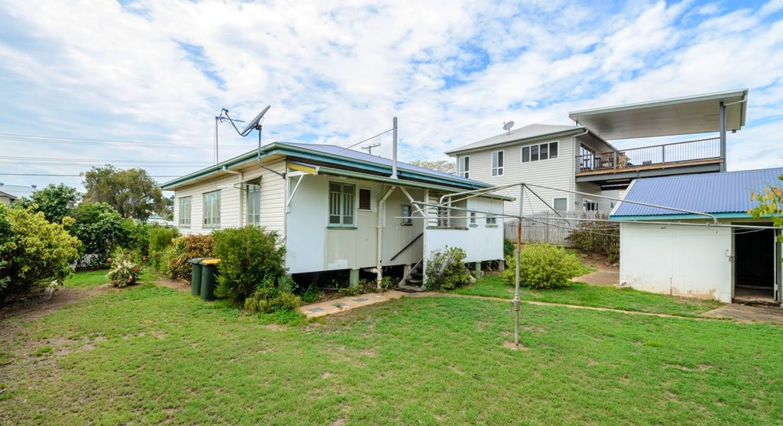 25 Boles Street, West Gladstone, QLD, 4680 - Image 14