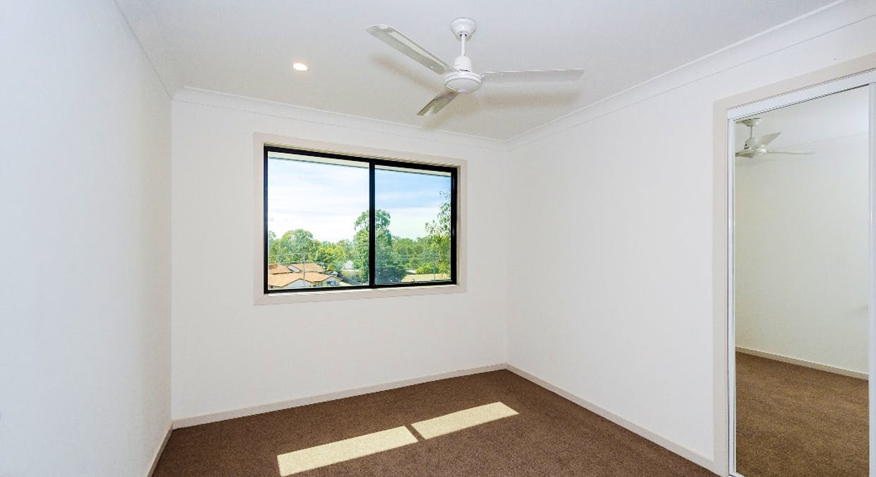 3A and 3B Tryon Street, Clinton, QLD, 4680 - Image 18